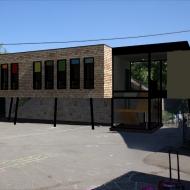 Ecole de Deigné